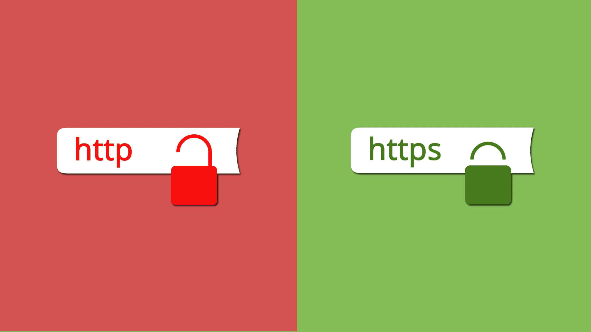 What is HTTPS & It should be enabled on your website