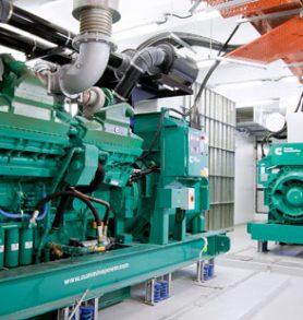 Equinix-HK3-Generator-278x293