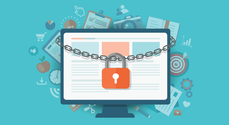 Web Hosting for Dummies: How to Protect Your Website from Hacking