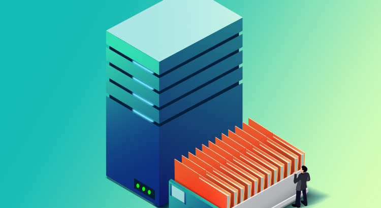 How to Choose the Right Server Backup Methods