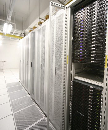 datacenter_photo3