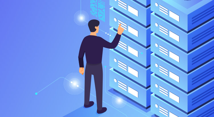 Colocation vs Dedicated Servers – What Is Best for My Business?