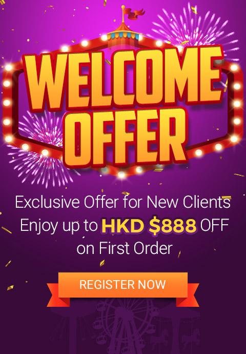 Dedicated Server Hong Kong, Web Hosting, Colocation | Dataplugs