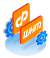 Dedicated cPanel or WHM Software
