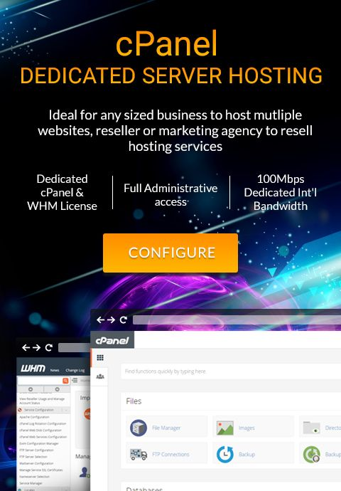 Dedicated Server Hong Kong, Web Hosting, Colocation | Dataplugs