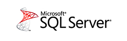 support Microsoft SQL
