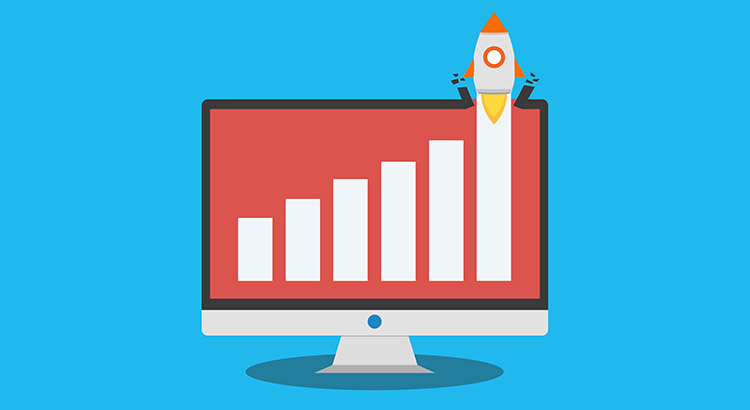 Website Design Best Practices To Boost Conversions