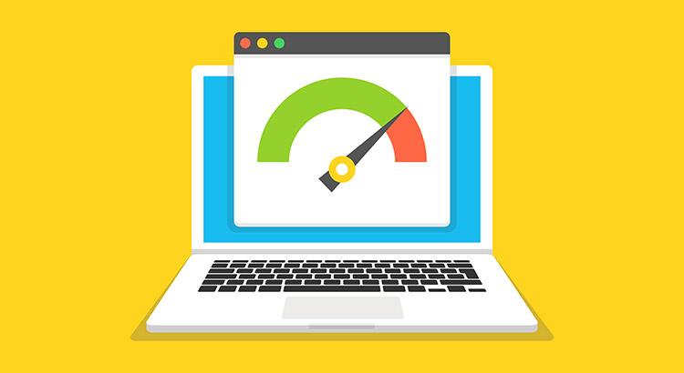 How Bandwidth Affects Website Performance