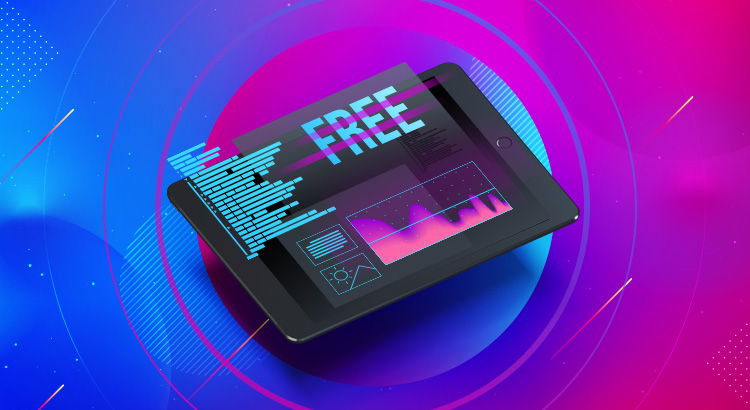 Why You Should Avoid Free Web Hosting
