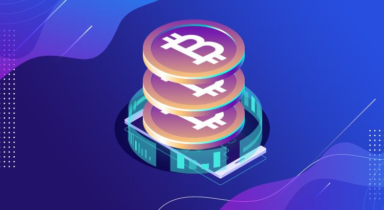 我們現已接受比特幣Bitcoin為支付方式
