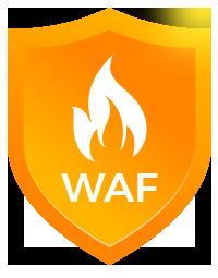 waf shield