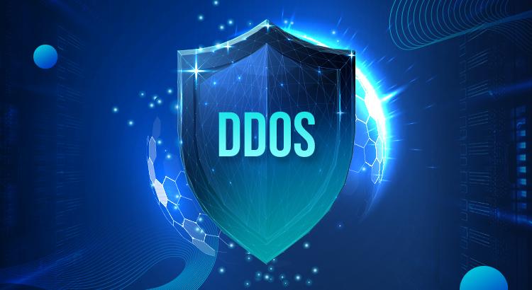 Always-on DDoS Mitigation vs. On-demand DDoS Mitigation