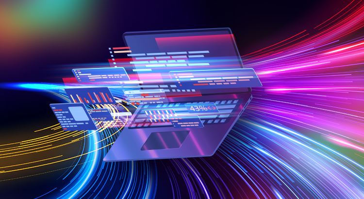 How Hosting Provider Affect Your Site Speed