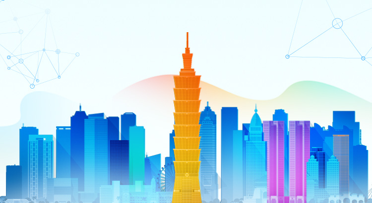 Great Deals for June 2021 at Dataplugs! <br>50% Off/ First Month for Taiwan Dedicated Servers